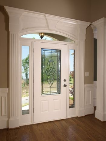 Double R All Home Improvements Door Installation in Mount Vernon New York