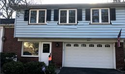 Before & After Window Installation in White Plains, NY. (1)